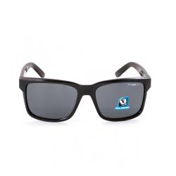Óculos Solar Arnette SWINDLE 4218-41/81 57-18 3P