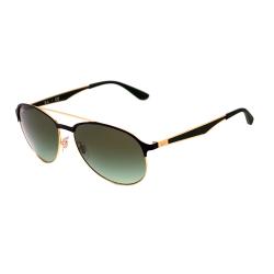 Óculos Solar Ray-Ban RB3606 9076/E8 59-16 145 3N