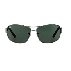 647afa32bdb9a Masculino   óculos de sol   Ray-ban - Óculos de Grau e Sol