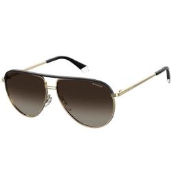 Óculos Solar POLAROID PLD 2089/S/X 01QLA 61-13 145 030 3 Z