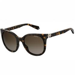 Óculos Solar POLAROID PLD 4062/S/X 086LA 52-20 140 3