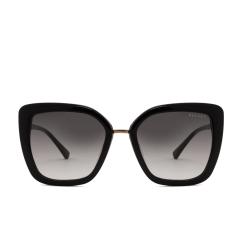 Óculos Solar BULGET BG9125 A01 53-18 140