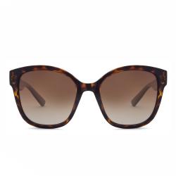 Óculos Solar POLAROID PLD 4070/S/X 086LA 54-20 140 3