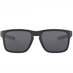 Óculos Solar Oakley HOLBROOK MIX OO9384-0157 57-17 138