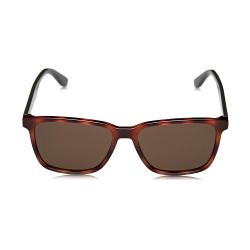 Óculos Solar Tommy Hilfiger TH 1486/S 9N4IR 55-16 143