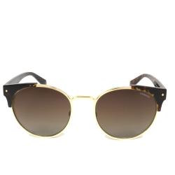 Óculos Solar POLAROID PLD 6038/S/X 086LA 56-20 140 V 3