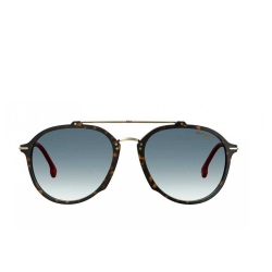 Óculos Solar CARRERA 171/S O6308 55-19 145 V