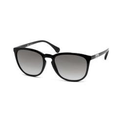 Óculos Solar KIPLING KP4047 E742 55-18 140 2N