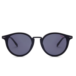 Óculos Solar HUGO BOSS HG 0326/S 003IR 49-21 140