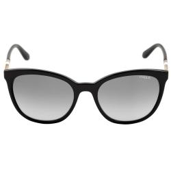 Óculos Solar VOGUE 5123-SL W44/11 56-19 140 2N
