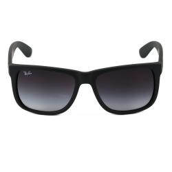 Óculos Solar Ray-Ban JUSTIN RB4165L 601/8G 57-16 145 3N