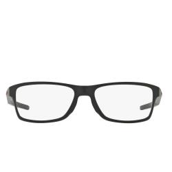 Armação Oakley OX8089-0156 56-17 140