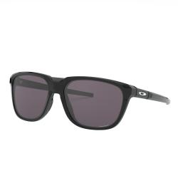 Óculos Solar Oakley ANORAK OO9420-0859 59-16 135
