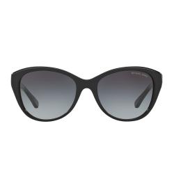 Óculos Solar MICHAEL KORS 2025 316811 54-18 135 3N
