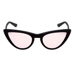 Óculos Solar VOGUE VO 5211-S W44/5 54-20 140 1N