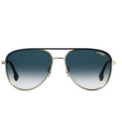 Óculos Solar CARRERA 209/S LKS08 58-15 145