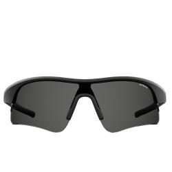 Óculos Solar POLAROID PLD 7024/S 003M9 130 009 3 Z