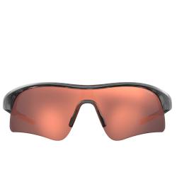 Óculos Solar POLAROID PLD 7024/S M9LOZ 130 089 3 Z