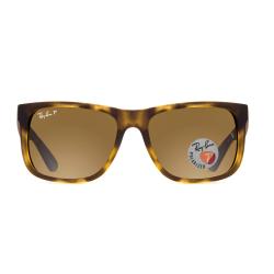Óculos Solar Ray-Ban RB4165L 865/T5 55-16 3P