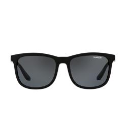 Óculos Solar Arnette Chenga 4240-01/87 56-18 3N