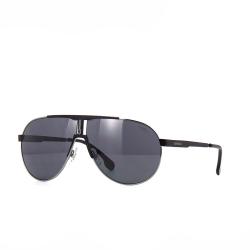Óculos Solar CARRERA 1005/S TI7IR 66-09 140