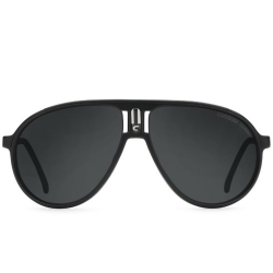Óculos Solar CARRERA CHAMPION DL53H 62-12 125