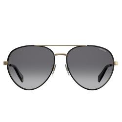 Óculos Solar POLAROID PLD 6055/S 807WJ 59-15 140 V 3