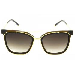 Óculos Solar Ana Hickmann AH9247 T01 55-19 145 3N