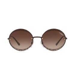 Óculos Solar VOGUE VO 4118-S 997/13 56-18 135 3N
