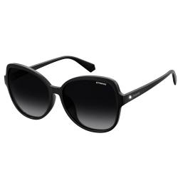 Óculos Solar POLAROID PLD 4088/f/S 807WJ 60-16 145 020 3 Z