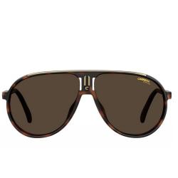 Óculos Solar CARRERA CHAMPION 08670 62-12 125