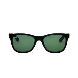 Óculos Solar Ray-Ban RB4219L 601/71 54-18 3N