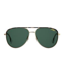 Óculos Solar CARRERA 209/S PEFQT 58-15 145