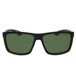 Óculos Solar SPEEDO PALAZZO A02 56-16 139 3P