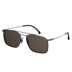 Óculos Solar CARRERA 186/S V81IR 59-17 145