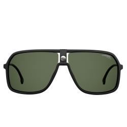 Óculos Solar CARRERA 1019/S 003UC 64-10 140 V Polarizado