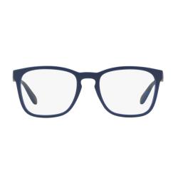 Masculino   óculos de grau   - Óculos de Grau e Sol a2f402e4f1