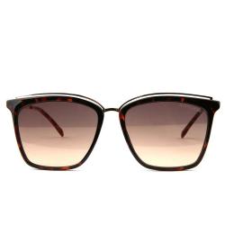 Óculos Solar ATITUDE AT5102 G21 56-16 145 3N