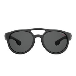 Óculos Solar CARRERA 4011/S 003IR 54-21 140