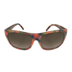 Óculos Solar Tommy Hilfiger TH1085/S WGXCC 56-17 130