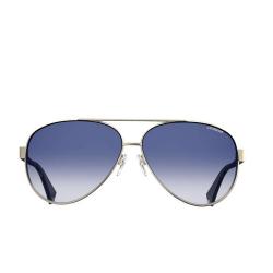 Óculos Solar POLAROID PLD 4061/S 3YGZ7 61-11 140 049 2 Z