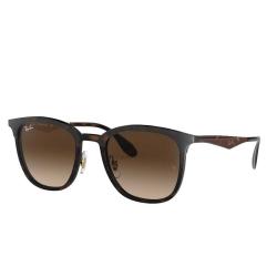 Óculos Solar Ray-Ban RB4278 6283/13 51-21 145 3N