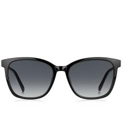 Óculos Solar TOMMY HILFIGER TH 1723/S 8079O 54-18 140