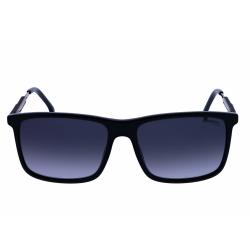Óculos Solar CARRERA 8029/S 8079O 57-17 145 V