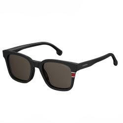 Óculos Solar CARRERA 164/S 807IR 51-21 145 V