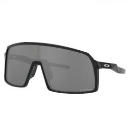Óculos Solar Oakley SUTRO OO9406-0137Mascara - Preto 140