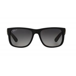 Óculos Solar Ray-Ban RB4165L JUSTIN 622/T3 55-16 3P