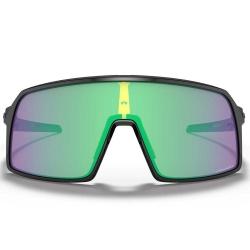 Óculos Solar Oakley SUTRO S 9462-0628 Máscara - Preto 135