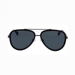 Óculos Solar POLAROID PLD2073/S 003M9 57-15 145 3N