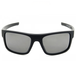 Óculos Solar OAKLEY DROP POINT OO9367-0860 61-18 132
